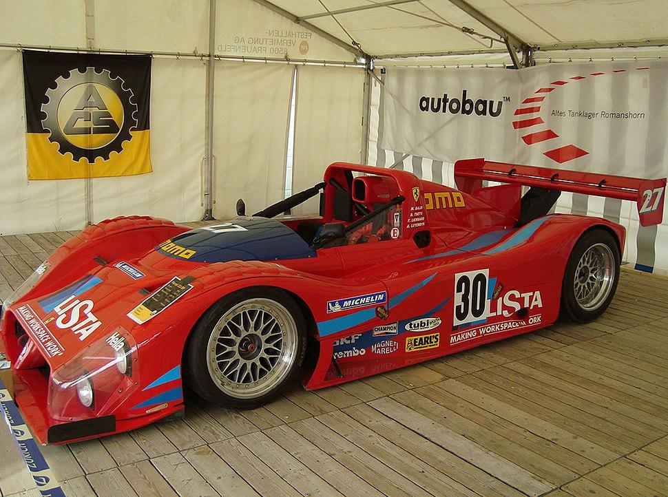 02-Ferrari-333SP