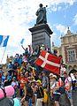02016 1604 Die Teilnehmer am Weltjugendtag in Krakau.jpg