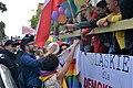 020198 0208 Bart Staszewski, GayPride in Katowice.jpg