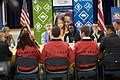 02102014 - AD at School Turnaround AmeriCorps Site Visit and Roundtable Discussion w Wendy Spencer, Tiffany Taber and others (12439246755).jpg