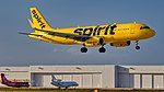 02122019 Spirit A320 N618NK KFLL NASEDIT (32219364527).jpg