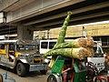 0272jfCaloocan City Rizal Avenue Barangays Roads Landmarksfvf 07.jpg