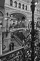 0290 - Moskau 2015 - Kaufhaus GUM (25794062044).jpg