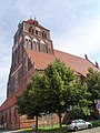 02 Greifswald 005.jpg