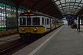 03.05.16 Wroclaw Główny EN57-839 (26428811593).jpg