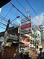03050jfChurches Roads Camarin North Bagong Silang Caloocan Cityfvf 10.JPG