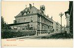 03116-Weißenfels-1903-Postamt-Brück & Sohn Kunstverlag.jpg