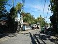 03133jfSabang Halls Schools Caingin San Rafael Roads Bulacanfvf 27.JPG