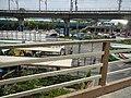 03310jfChurches Buildings West North Avenue Roads Edsa Barangays Quezon Cityfvf 02.JPG