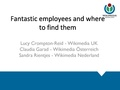 033117 Fantastic employees and where to find them.pdf