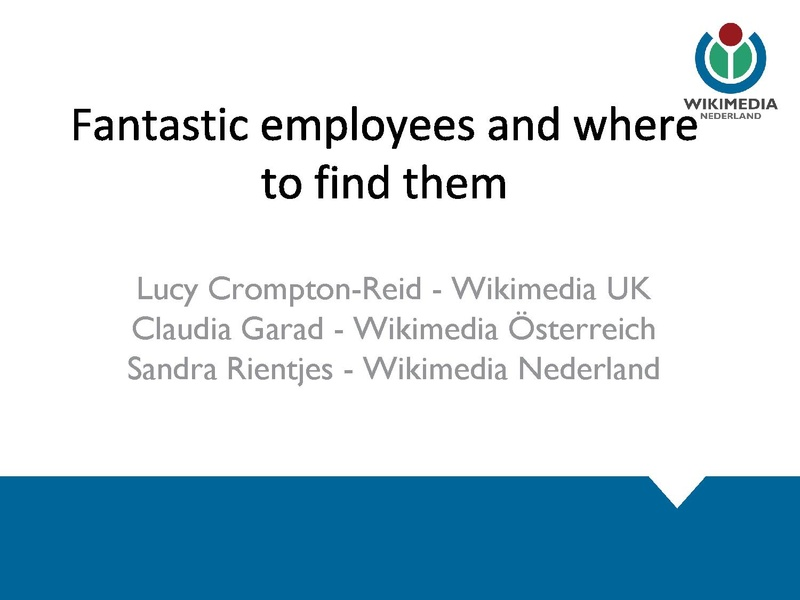 Datei:033117 Fantastic employees and where to find them.pdf