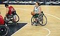 040912 - Tina McKenzie - 3b - 2012 Summer Paralympics (01).jpg