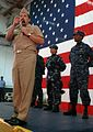 041018-N-6967M-132 - Testing new uniforms.jpg