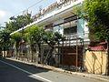 04135jfIntramuros Manila Heritage Landmarksfvf 49.jpg