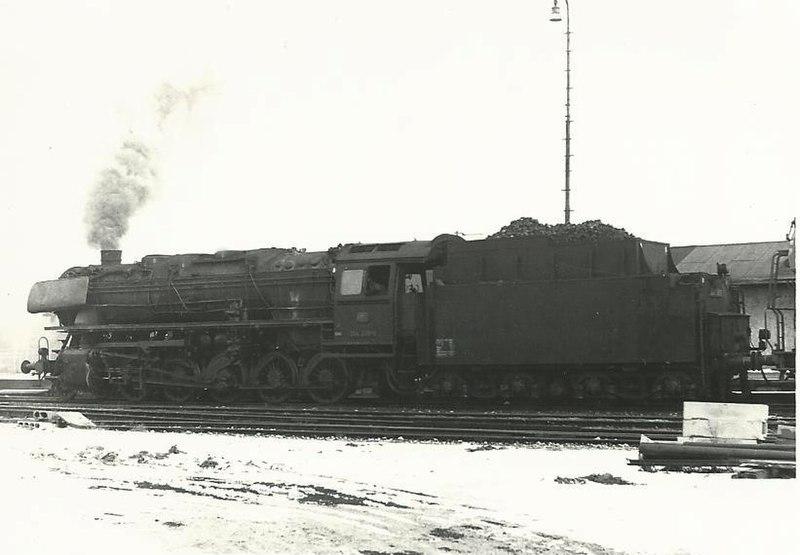 file 044 339 crailsheim depot 8125539031 jpg wikimedia