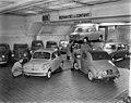 05-03-1955 13267 Fiat garage (4071351387).jpg