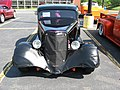 0512 1934 Ford Coupe Modified Hot Rod (4556597048).jpg