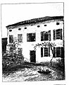 054 Tombolo kaplanija.jpg