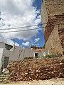 06-05-2017 Muralhas de Silves, Silves (3).JPG