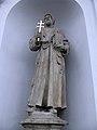 061 Kostel Svatého Josefa (església de Sant Josep).jpg