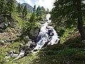 06430 Tende, France - panoramio (5).jpg