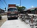 06548jfCandaba San Fernando Pampanga Roads Welcomefvf 24.JPG