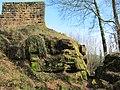 06 Lützelhardt Castle.JPG