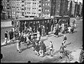 07-19-1948 04995 Naar de Kindervakantieschool (16091937230).jpg