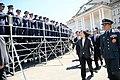 07.04 總統出席「105年三軍五校院聯合畢業典禮」 (27463265944).jpg