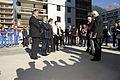 07.10.2010 - Bundeskanzler Werner Faymann in Tirol (5062064092).jpg