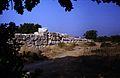 070Zypern Kourion Stadion (14060617662).jpg