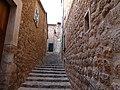 07109 Fornalutx, Illes Balears, Spain - panoramio (16).jpg