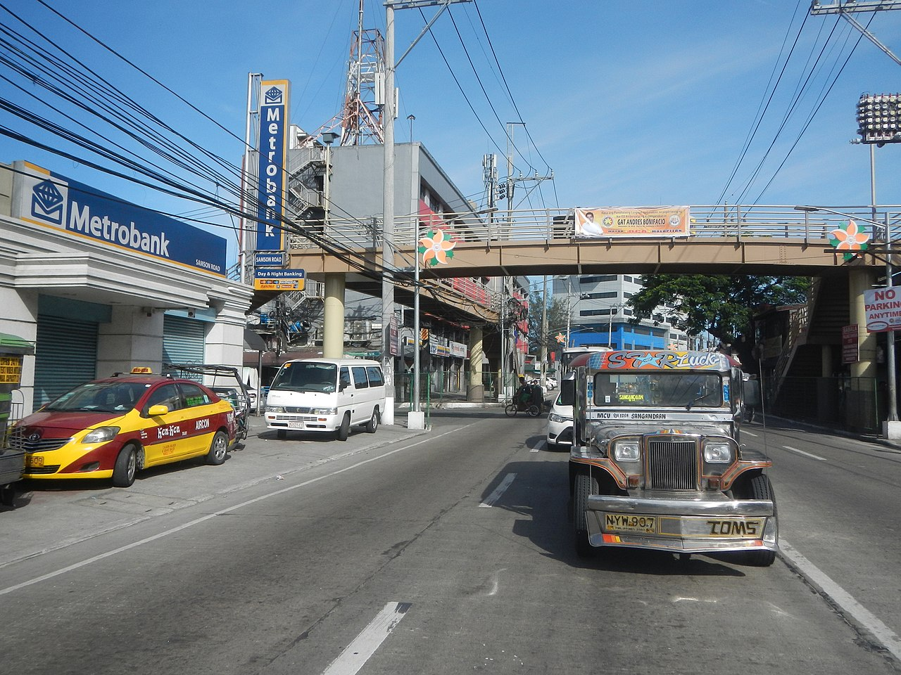 dating site Quezon stad