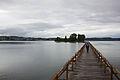 078-365 - Paso Isla Aucar - Quemchi (13547703953).jpg