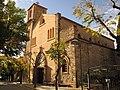 07 Església de Sant Vicenç de Castellet.jpg