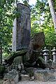 080720 Gessho-ji Matsue Shimane pref Japan15bs.jpg