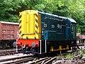 08202 at Avon Valley Railway (26798194754).jpg