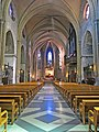 082 Basílica de Santa Maria (Vilafranca del Penedès), nau.jpg