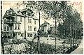 08575-Gohrisch-1907-Villa Elisabeth, Heydehaus-Brück & Sohn Kunstverlag.jpg