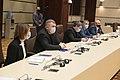 09.12.2020 Ședința Comisiei speciale privind elaborarea Strategiei naționale de dezvoltare a sectorului de irigare- 2030 (50698780471).jpg