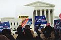 09.ElectionProtest.USSC.WDC.11December2000 (22180766618).jpg