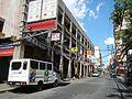 09313jfRoads Onpin Binondo Santa Cruz Bridge Manila Landmarksfvf 09.JPG