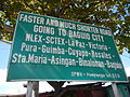 09450jfRiverside Districts Santa Monica San Simon Pampanga villagesfvf 29.JPG