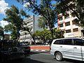 09834jfCaloocan City Abad Santos Rizal Avenue Tondo Manilafvf 01.JPG
