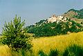 0 La Rochette (Alpes-de-Haute-Provence) - Juillet 1990.JPG