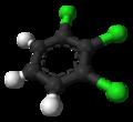 1,2,3-Trichlorobenzene-3D-balls.png