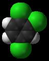 1,2,4-trichlorobenzene-3D-vdW.png