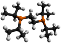 1,2-Bis(diisopropylphosphino)ethane-3D-balls-by-AHRLS-2012.png