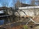 1-й Сестрорецкий мост 01.jpg