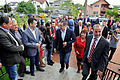 1. Evenimentul electoral al Aliantei PSD-UNPR-PC, Paulesti, Prahova - 02.05 (10) (13903501000).jpg